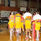 Baloncesto femenino Selicones España-Finlandia 2013 240520137716.jpg