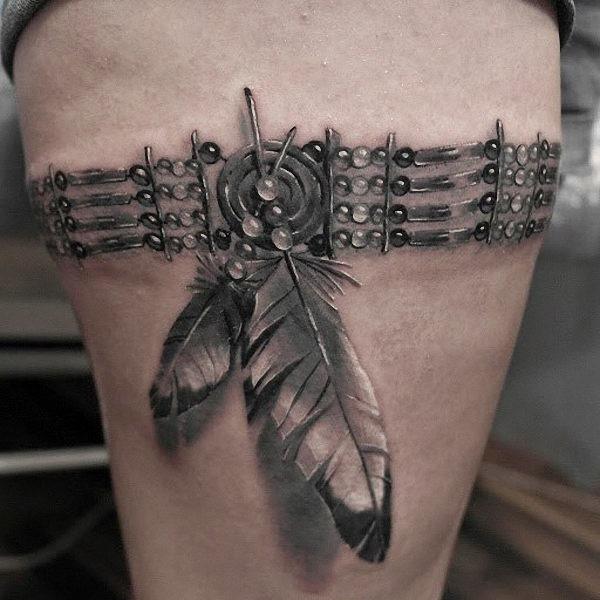 pena_tatuagens_22