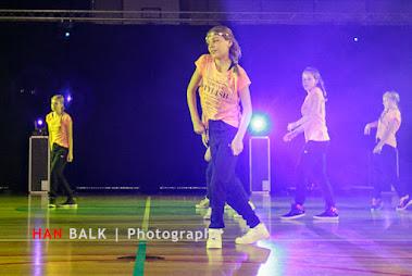 Han Balk Dance by Fernanda-0418.jpg
