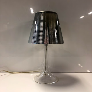 Miss K by S+ARCK FLOS Table Lamp