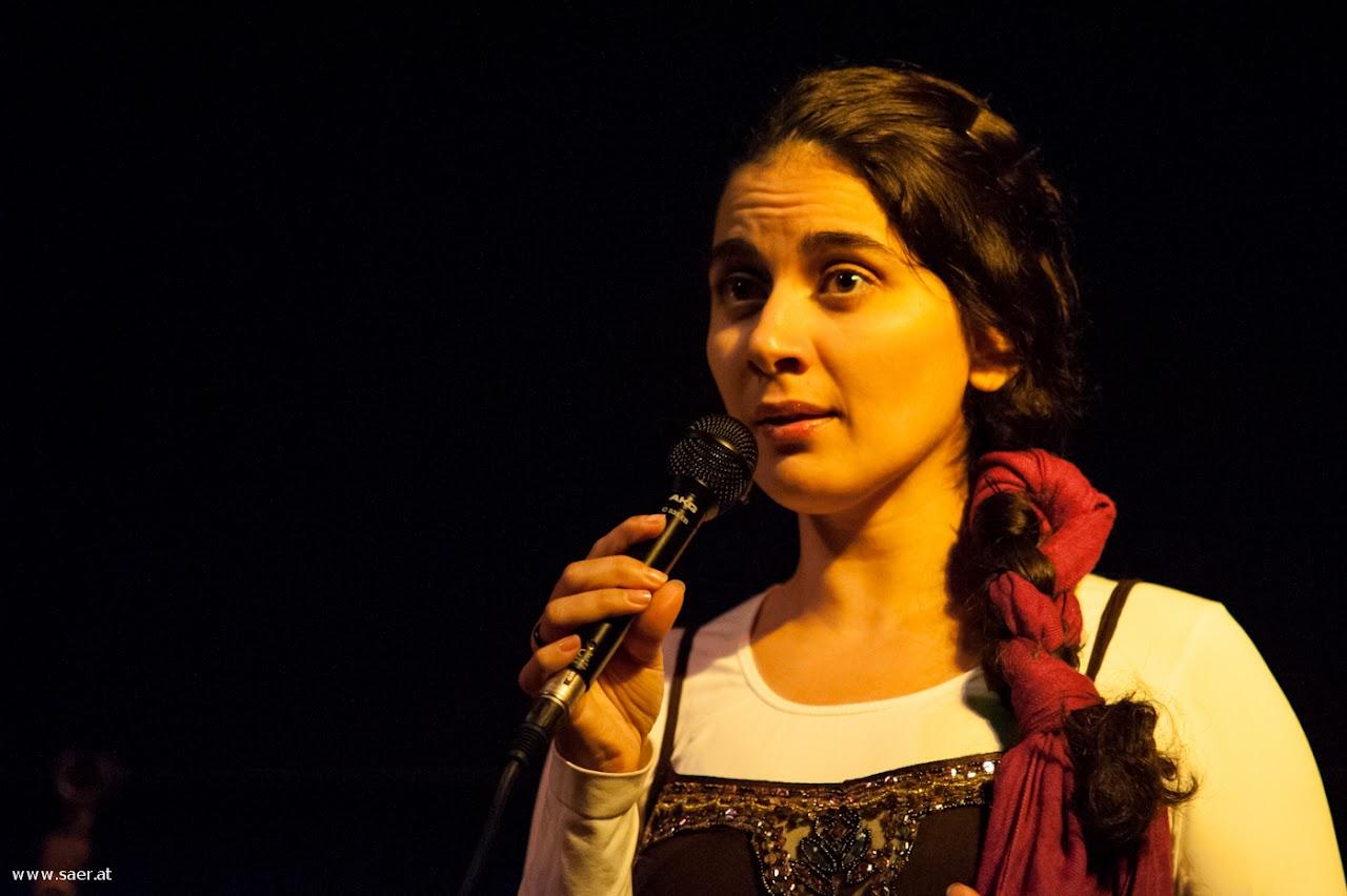 Pé de Crioula - Ana Paula da Silva - SAER_20120505_DSC8450.jpg