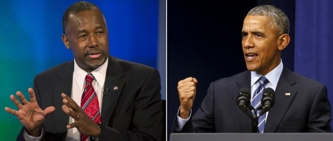 ben-carson-and-barack-obama