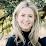 Allie Krummel's profile photo