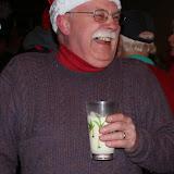 2013 Christmas Boat Parade - 2013-12-07%2B20.50.16.jpg