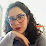 Vanessa Paes's profile photo