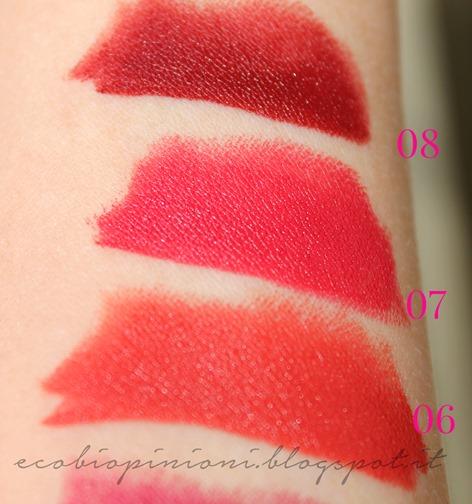 purobio_lipstick_swatches060708