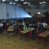 2012-11-24 Filmový festival zimních sportů