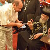 H.H Pope Tawadros II Visit (2nd Album) - DSC_0549%2B%25282%2529.JPG