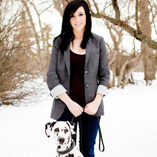Lauren Balogh