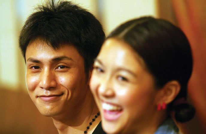 Endless Love Hong Kong Drama