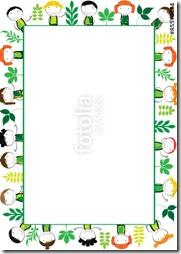 marcos y bordes (2)