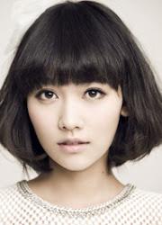 Sun Xiaoxiao China Actor