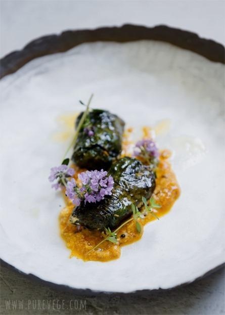 Garden-rolls-in-tomatosauce3