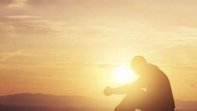 Ý nghĩa của việc cầu nguyện