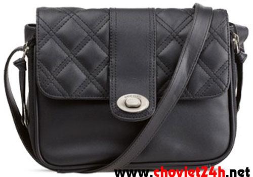 Túi xách thời trang nữ Sophie Pereire - LT750