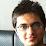 Mohit R Pujara's profile photo