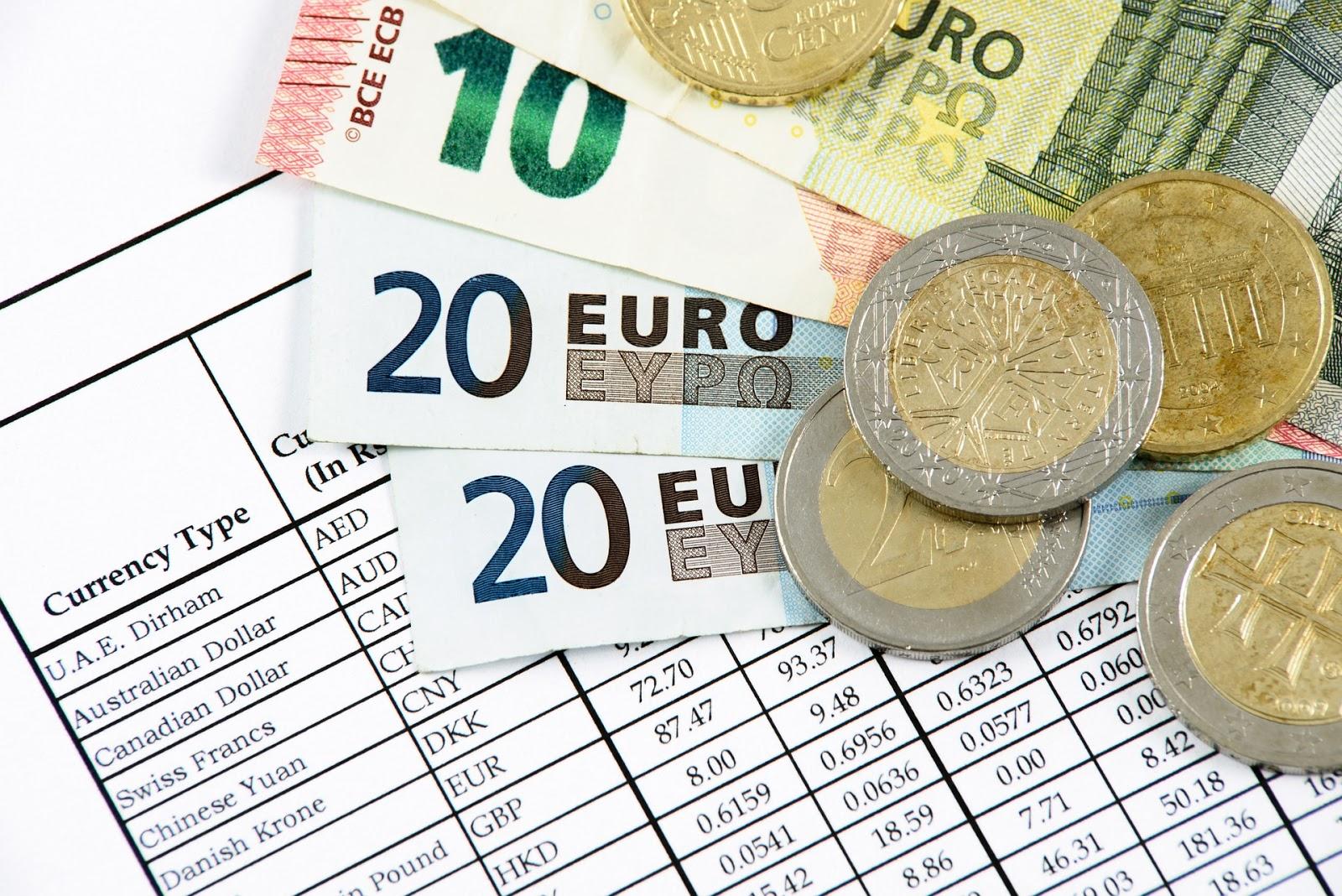 100 درهم - عملة ورقية