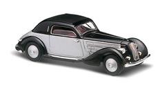 4169 Lancia Astura 1935
