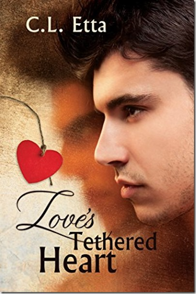 loves tethered
