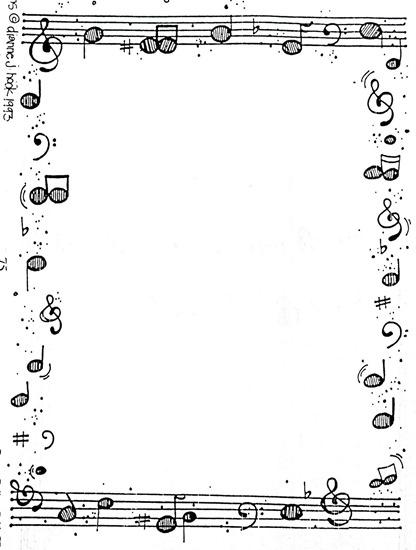 [11+Borde+musical%5B3%5D]