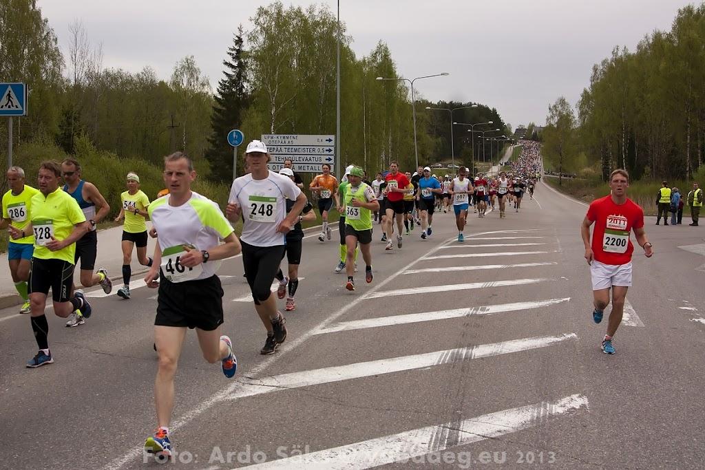 2013.05.12 SEB 31. Tartu Jooksumaraton - AS20130512KTM_195S.jpg