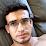 David Luan's profile photo