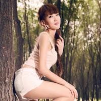 LiGui 2014.12.11 网络丽人 Model 司琪 [57P] 000_4543.jpg