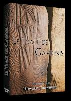 Le Tracé de Gavrinis