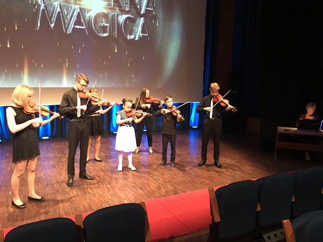Laterna magica 2017/ «Волшебный фонарь» 2017 - IMG_1820%255B1%255D.JPG