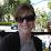 Lauren Staubli's profile photo