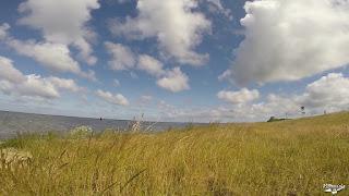 vlcsnap-2015-06-15-20h57m30s30