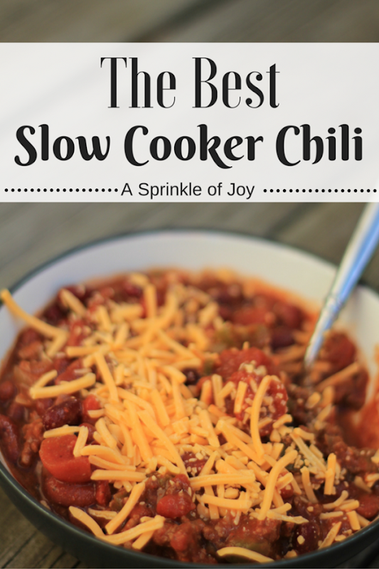 slowcookerchili-683x1024