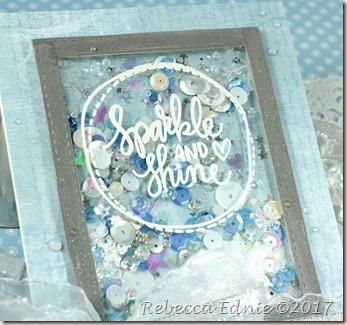 blue sparkle shaker2