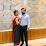 Nikhil Agarwal's profile photo