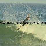 _DSC9349.thumb.jpg