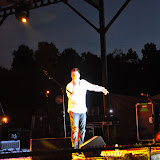 Watermelon Festival Concert 2011 - DSC_0189.JPG