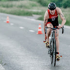 Zwevegem triatlon 29.jpg