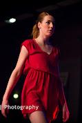 Han Balk Agios Dance-in 2014-2504.jpg