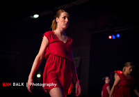 Han Balk Agios Dance-in 2014-2504.jpg