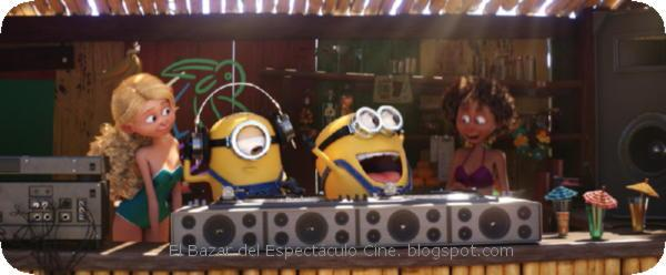 2458_MINIONS_AS_DJS_BONUS_01R.jpeg