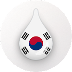 Drops: Learn Korean language and Hangul alphabet 30.41
