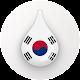 Drops: Learn Korean language and Hangul alphabet apk