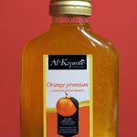 Al Kaprone od Narance.jpg