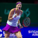 Petra Kvitova - 2015 WTA Finals -DSC_5795.jpg
