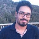 Mohammad-Reza Ashouri