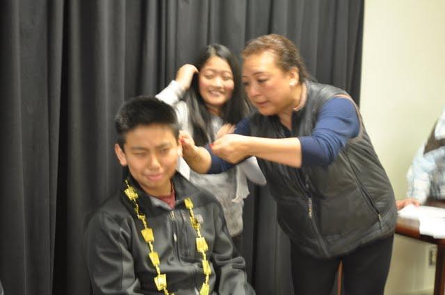 2011 School Year - DSC_0490.JPG