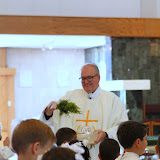 1st Communion May 9 2015 - IMG_1085.JPG