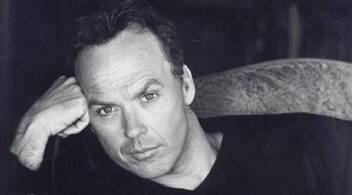 Michael Keaton Profile Pics Dp Images