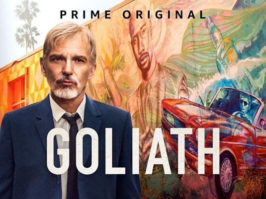 goliath s2