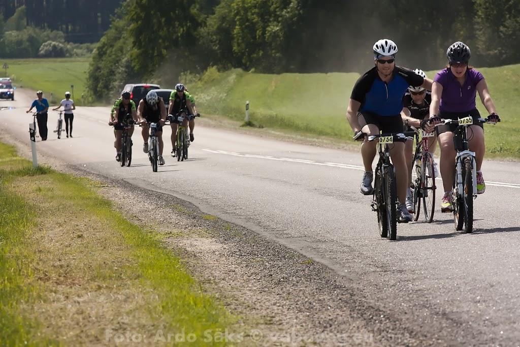2013.06.02 SEB 32. Tartu Rattaralli 135 ja 65 km - AS20130602TRR_928S.jpg